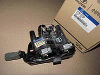 Катушка зажигания (производство Hyundai-KIA ), код запчасти: 2730123700