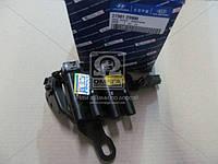 Катушка зажигания Hyundai I30 08- / Hyundai Elantra 06- / Kia Sportage) 07- (производство Hyundai-KIA ), код запчасти: 2730123900