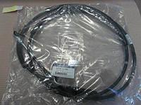 Трос кпп (производство Hyundai-KIA ), код запчасти: 437405L700