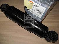 Амортизатор подвески прицепа ROR (L320 - 475) (RIDER) (производство Rider ), код запчасти: RD 43.860.106.90