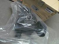 Воздухозаборник (производство Hyundai-KIA ), код запчасти: 282102F000