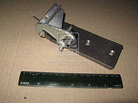Каретка отъездной двери средней направляющей с кронштейн. (с роликом) 2705 (производство GAZ ), код запчасти: 2705-6426150-10