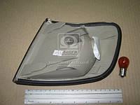 Указатель поворотов правый Audi 100 91-94 (производство Depo ), код запчасти: 441-1509R-BE-VS