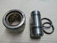 Р/к колодки торм. bpw (производство AXUT ), код запчасти: SB060038