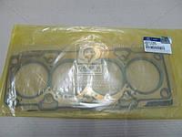 Прокладка головки блока цилиндров (производство Hyundai-KIA ), код запчасти: 2231127850