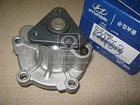 Насос охлаждающей жидкости (производство Hyundai-KIA ), код запчасти: 2511025002