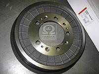 Барабан тормозной задний УАЗ 3160  (производство Дорожная карта ), код запчасти: 3151-3501070