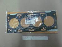 Прокладка головки блока цилиндров (производство Hyundai-KIA ), код запчасти: 2231127011