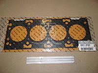 Прокладка головки блока цилиндров (производство Hyundai-KIA ), код запчасти: 2231127002