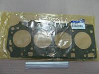Прокладка головки блока цилиндров (производство Hyundai-KIA ), код запчасти: 223114A100