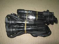 Провода высоковольтные (производство Hyundai-KIA ), код запчасти: 2750137A00