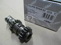 Ремкомплект суппорта MERITOR C LISA, регулир. мех-м, прав. (RIDER) (производство Rider ), код запчасти: RD 08453