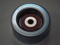 Ролик натяжителя ремня грм (производство TOYOTA ), код запчасти: 1660431010