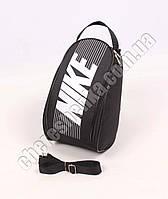 Спортивная сумка для обуви Nike-607
