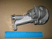 Насос масляный ГАЗ дв.406,  (производство Дорожная карта ), код запчасти: 406-1011010-03