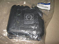 Крышка корпуса воздушного фильтра (производство Hyundai-KIA ), код запчасти: 281112H000