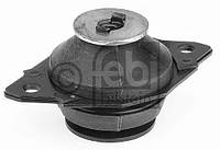 Подвески для двигателя и передачи (производство Febi ), код запчасти: 15928