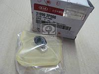 Фильтр топливный (прием сетка) (производство Hyundai-KIA ), код запчасти: 310902P000