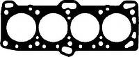Прокладка головки блока Mitsubishi 4G63 / G63B, Hyundai G4CP / G4CP-U (производство Corteco ), код запчасти: 414036P