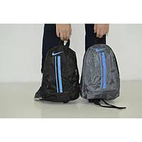 Мини-рюкзак спортивный Nike. Отличный городской рюкзак. Высокое качество. Стильный дизайн. Купить. Код: КДН492