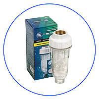 Фильтр полифосфатный Aquafilter FHPRA
