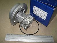 Насос водяной Daewoo PRINCE DOHC 96- (производство Valeo phc ), код запчасти: WP5020