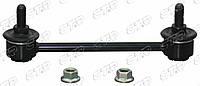 Стойка стабилизатора Mazda PREMACY (CP) 01-05, 323 (BJ) 00-04 (производство Ctr ), код запчасти: CLMZ-15