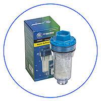 Фильтр полифосфатный Aquafilter FHPRA3