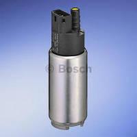 Бензонасос Ланос, Сенс, ВАЗ 2110 (производство Bosch ), код запчасти: 0580454140