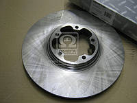 Диск тормозной Ford Transit 00-06 передн. (RIDER) (производство Rider ), код запчасти: RD.3325.DF4216