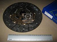 Диск сцепления Mitsubishi (производство Valeo phc ), код запчасти: MB-15