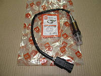 Датчик кислорода ВАЗ 2110-2115,2123  (производство Дорожная карта ), код запчасти: 2112-3850010