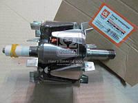 Ротор генератора ТАВРИЯ, SENS 65А  (производство Дорожная карта ), код запчасти: 97T.3701-01