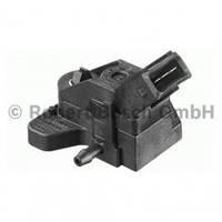 Датчик давления абсолютного ГАЗ 3110, ГАЗЕЛЬ (производство Bosch ), код запчасти: 0261230037
