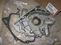 Насос масляный ВАЗ 2108  (производство Дорожная карта ), код запчасти: 2108-1011010
