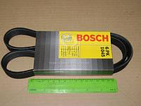 Ремень поликлиновый 6PK1045 (производство Bosch ), код запчасти: 1987947940