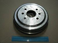 Барабан тормозной RR GENTRA(T250) (производство Parts-Mall ), код запчасти: HCCC-028