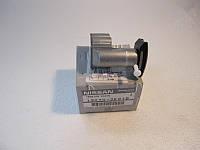 Натяжитель цепи грм (производство NISSAN ), код запчасти: 13070JK21B
