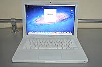 Ноутбук б/у Apple Macbook A1181 13.3'/C2Duo 2.0 GHz/2Gb/160Gb