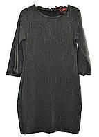 Платье женское змейка сзади , фото 1