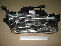 Фара правая Hyundai PONY / EXCEL 92-94 (производство Depo ), код запчасти: 221-1102R-LD-E