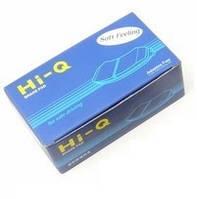 Колодка тормозная Honda Accord, CRV, HR-V передн. (производство Sangsin brake ), код запчасти: SP1076-F