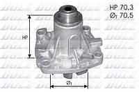 Насос водяной (производство Dolz ), код запчасти: A131ST
