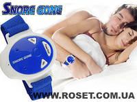 Антихрап Snore Gone