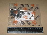 Р/к синхронизатора daf, iveco, man, mb, renault, volvo, zf (производство C.E.I. ), код запчасти: 198339