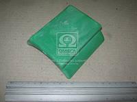 Вкладиш опори седла (производство AXUT ), код запчасти: FW026148