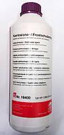 Антифриз FEBI лиловый концентрат G12+ (Канистра 1,5л) (производство Febi ), код запчасти: 19400