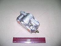 Цилиндр тормозной передний ВАЗ 2121 правый упак .  (производство Дорожная карта ), код запчасти: 2121-3501178
