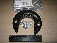Подкова седла (RIDER) (производство Rider ), код запчасти: RD 017427