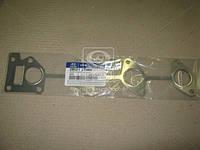 Прокладка выпускного коллектора (производство Hyundai-KIA ), код запчасти: 2852127000